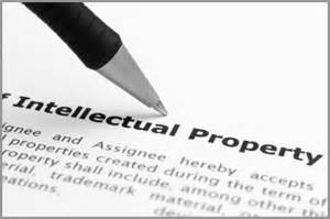 Shanghai intellectual property lawyer