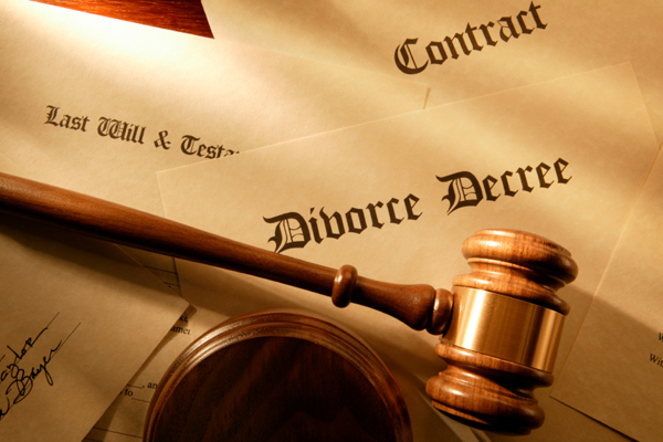 Shanghai family and divorce lawyer