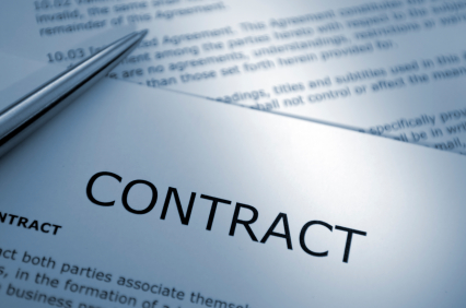 Shanghai sales contract lawyer